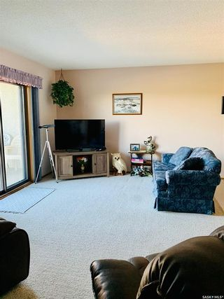 Photo 4: 305 1002 108th Street in North Battleford: Paciwin Residential for sale : MLS®# SK859427