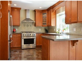 """Photo 8: 22370 47A Avenue in Langley: Murrayville House for sale in """"Upper Murrayville"""" : MLS®# F1407646"""