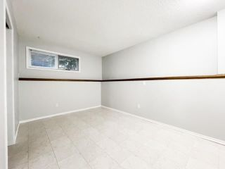 Photo 24: 5519 51 Street: Provost House for sale (MD of Provost)  : MLS®#  A1119320
