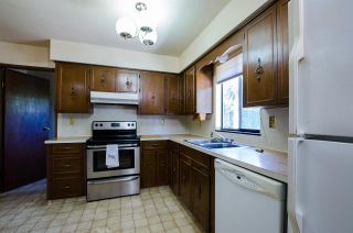 Photo 6: 5423 47 Avenue in Delta: Delta Manor House for sale (Ladner)  : MLS®# R2288023