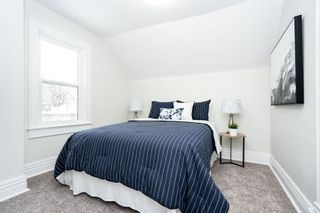 Photo 12: 503 Rathgar Avenue in Winnipeg: Lord Roberts House for sale (1Aw)  : MLS®# 202001841
