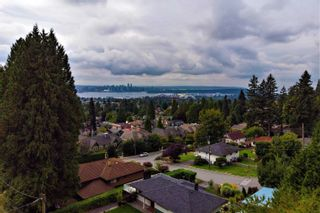 Main Photo: 310 E QUEENS Road in North Vancouver: Upper Lonsdale House for sale : MLS®# R2619851