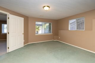 Photo 29: 33163 HAWTHORNE Avenue in Mission: Mission BC House for sale : MLS®# R2619990