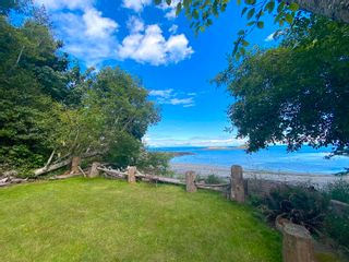 Photo 18: 1022 ELLIS Road: Galiano Island House for sale (Islands-Van. & Gulf)  : MLS®# R2607289