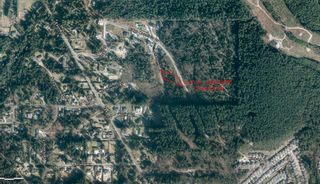 """Photo 23: 1920 NORTH CHARLOTTE Road in Port Moody: Anmore Land for sale in """"Pinnacle Ridge Estates"""" : MLS®# R2531764"""
