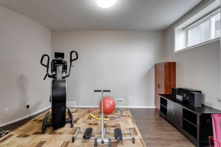 Photo 38: 11 Springbluff Point SW in Calgary: Springbank Hill Detached for sale : MLS®# A1112968