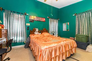 Photo 25: 32224 PINEVIEW AVENUE in Abbotsford: Abbotsford West House for sale : MLS®# R2599381