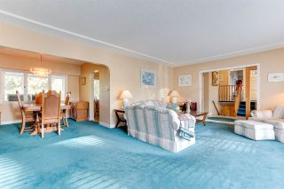 Photo 5: 1455 HARBOUR Drive in Coquitlam: Harbour Place House for sale : MLS®# R2533169