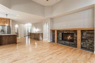 Photo 15: 1303 2 Street: Sundre Detached for sale : MLS®# A1047025