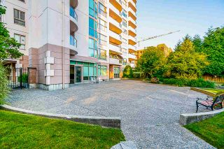 """Photo 40: 1405 612 FIFTH Avenue in New Westminster: Uptown NW Condo for sale in """"The Fifth Avenue"""" : MLS®# R2527729"""
