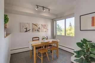 Photo 9: 27 821 3 Avenue SW in Calgary: Eau Claire Apartment for sale : MLS®# A1031280
