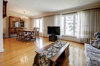 Photo 2: 47 Deevale Road in Toronto: Downsview-Roding-CFB House (Bungalow) for sale (Toronto W05)  : MLS®# W4458656