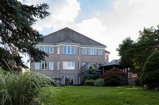 Photo 19: 5307 Hilton Crt in Mississauga: Central Erin Mills Freehold for sale : MLS®# W4548460