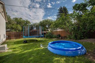 Photo 23: 177 Danbury Bay in Winnipeg: Crestview Residential for sale (5H)  : MLS®# 202017884