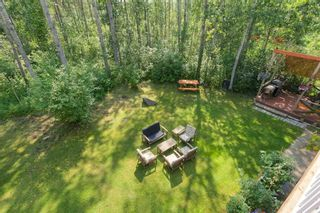 Photo 40: 11 50410 RGE RD 275: Rural Parkland County House for sale : MLS®# E4256441