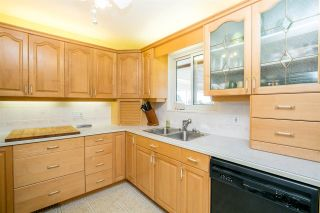 Photo 6: 1154 MADORE Avenue in Coquitlam: Central Coquitlam House for sale : MLS®# R2004848