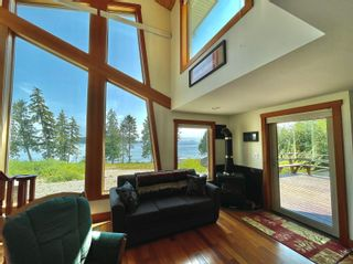 Photo 9: 1154 2nd Ave in : PA Salmon Beach House for sale (Port Alberni)  : MLS®# 883575