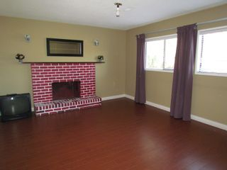 Photo 1: BSMT 3315 DENMAN ST in ABBOTSFORD: Abbotsford West Condo for rent (Abbotsford)