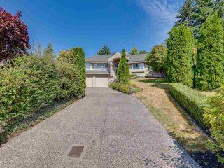 Photo 2: 7784 163 Street in Surrey: Fleetwood Tynehead House for sale : MLS®# R2481369