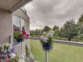 """Photo 24: 203 999 BERKLEY Road in North Vancouver: Blueridge NV Condo for sale in """"Berkley Terraces"""" : MLS®# R2518295"""