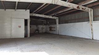 Photo 34: 401-403 Devonian Street in Estevan: Industrial/Commercial for sale