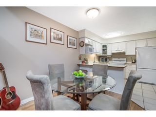 """Photo 9: 209 67 MINER Street in New Westminster: Fraserview NW Condo for sale in """"Fraserview Park"""" : MLS®# R2541377"""
