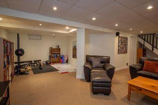 Photo 28: 3277 Assiniboine Avenue in Winnipeg: Westwood Residential for sale (5G)  : MLS®# 202108021