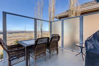 Photo 32: 206 GLENEAGLES View: Cochrane House for sale : MLS®# C4181281