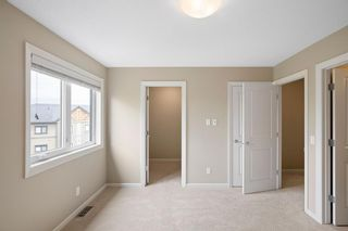 Photo 24: 309 Valley Ridge Manor NW in Calgary: Valley Ridge Row/Townhouse for sale : MLS®# A1112163