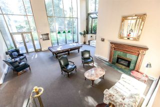 """Photo 18: 905 6888 STATION HILL Drive in Burnaby: South Slope Condo for sale in """"SAVOY CARLTON"""" (Burnaby South)  : MLS®# R2109502"""