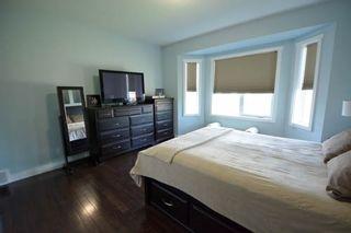 Photo 7: 11020 108 Street in Fort St. John: Fort St. John - City NW House for sale (Fort St. John (Zone 60))  : MLS®# R2178999