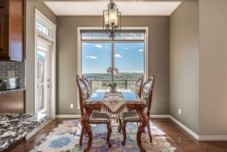 Photo 12: 1715 Hidden Creek Way N in Calgary: Hidden Valley Detached for sale : MLS®# A1014620