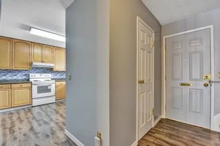 Photo 16: 78 10818 152ND STREET in Surrey: Guildford Townhouse for sale (North Surrey)  : MLS®# R2589468