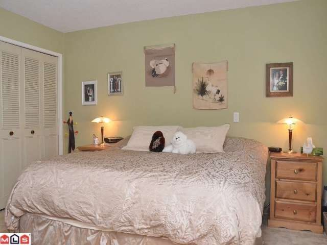 """Photo 6: Photos: 8853 DELMONTE Crescent in Delta: Nordel House for sale in """"DELWOOD PARK"""" (N. Delta)  : MLS®# F1223590"""