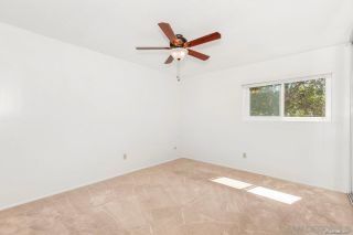 Photo 16: SPRING VALLEY House for sale : 3 bedrooms : 1015 Maria Avenue