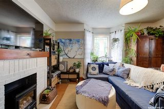 Photo 11: 831 G Avenue North in Saskatoon: Caswell Hill Residential for sale : MLS®# SK856126