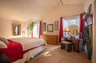 Photo 32: 52 Wolf Drive: Bragg Creek Detached for sale : MLS®# A1084049