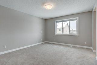 Photo 15: 71 SAVANNA Lane NE in Calgary: Saddle Ridge Detached for sale : MLS®# C4294146