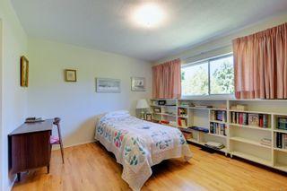 Photo 13: 1814 San Juan Ave in : SE Gordon Head House for sale (Saanich East)  : MLS®# 878259