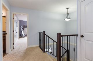 "Photo 14: 34 6577 SOUTHDOWNE Place in Sardis: Sardis East Vedder Rd Townhouse for sale in ""HARVEST SQUARE"" : MLS®# R2252261"