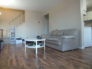 Photo 7: 303 4501 51 Street: Leduc Condo for sale : MLS®# E4254021
