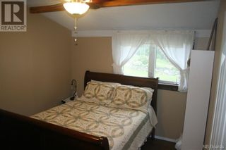 Photo 44: 3576 Route 127 in Bayside: House for sale : MLS®# NB057966