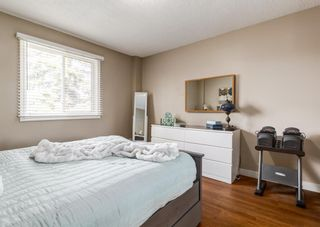 Photo 20: 404 507 57 Avenue SW in Calgary: Windsor Park Apartment for sale : MLS®# A1112895
