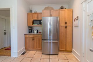 Photo 27: 68 Obed Ave in : SW Gorge House for sale (Saanich West)  : MLS®# 882871