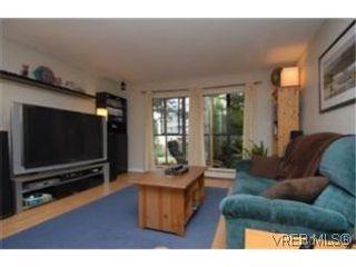 Photo 6:  in VICTORIA: SW Rudd Park Condo for sale (Saanich West)  : MLS®# 478001
