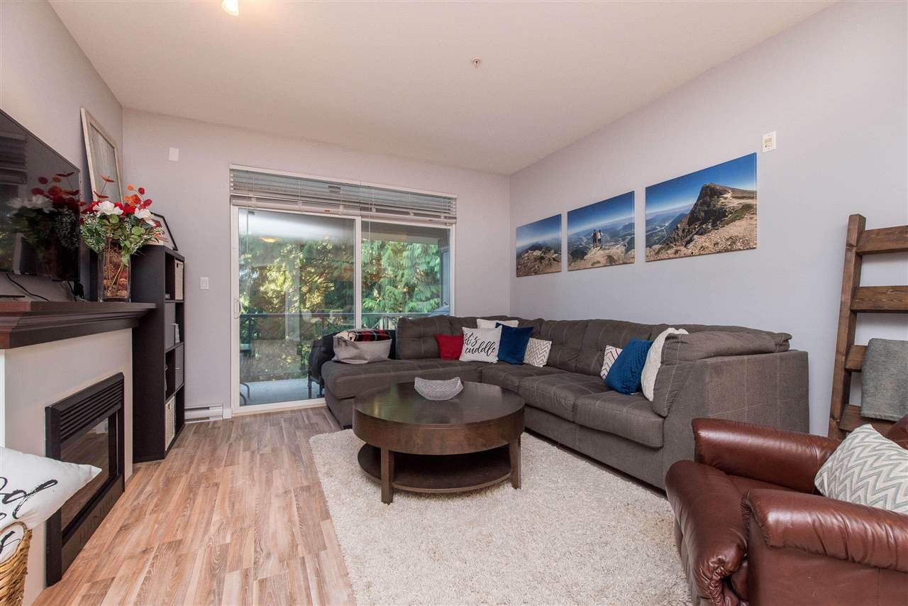 """Photo 12: Photos: 309 33318 E BOURQUIN Crescent in Abbotsford: Central Abbotsford Condo for sale in """"NATURES GATE"""" : MLS®# R2530844"""