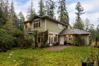 Photo 31: 2302 Phillips Rd in SOOKE: Sk Sunriver House for sale (Sooke)  : MLS®# 806623