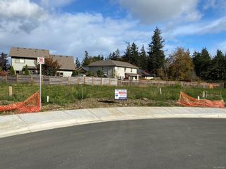 Photo 2: 2 1170 Lazo Rd in : CV Comox (Town of) Land for sale (Comox Valley)  : MLS®# 853868