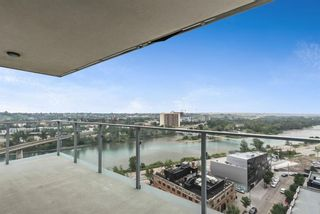 Photo 27: 1403 519 Riverfront Avenue SE in Calgary: Downtown East Village Apartment for sale : MLS®# A1131819