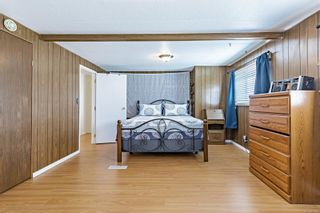Photo 13: 44 6325 Metral Dr in Nanaimo: Na Pleasant Valley Manufactured Home for sale : MLS®# 879454
